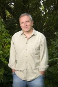Richard Uridge